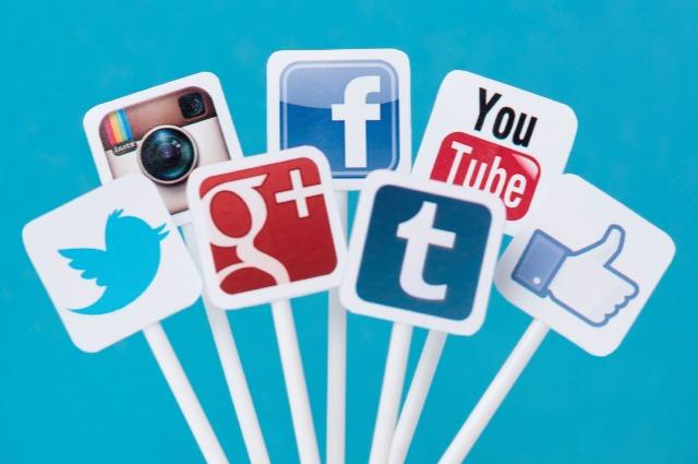investir em redes sociais